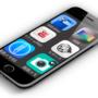 スクリーンショット画像の編集におすすめなアプリ(無料・有料)