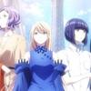 2020年1月期アニメ(冬アニメ)、ニコ生上映会支持率ランキング