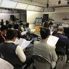 【音楽教室ブログ~音紡ぎ~vol.42】第6回うたごえ喫茶開催レポート