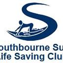 Southbourne Surf Life Saving Club