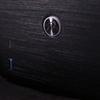 【スタイリッシュな小人】RAIJINTEK社 PCケース「OPHION」をレビュー