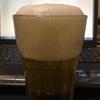 【もしかして病気!?】仕事終わりのビールがうまいわけでして…