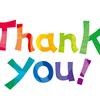 ブログ開設から半年 感謝とこのブログでやりたかったこと、やれたこと、やれなかったこと
