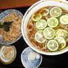 【食べログ3.5以上】札幌市中央区南五条西一丁目でデリバリー可能な飲食店1選