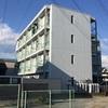 株式会社アーバンクラフト静岡の「空き部屋は無い方がイイ」