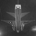 FSX XF-103 under renovation part 5