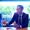 【社員インタビュー】お客様にご納得して頂ける安心信頼のサービスを☆彡営業 阿部慎也☆彡