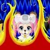 セハガール3話公開!ここがスペースチャンネル5の世界か……。ヒーローバンク2にセガリオン再び?!