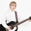 2018年4月30日 カルデラソニックの豪華7アーティストが決定!!