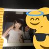 【2018年】AKB48 16期生コンサート@TDCホールについて雑感【セットリスト】
