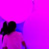 【絶対に恋に落ちるデート!?】teamLab Planetsに行ってみた感想 施設情報 確実に恋に落ちる秘密とは!?