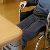 老健施設に認知症の父親の面会に行きました。【親の介護日記107】