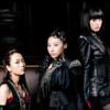 "Kalafina 「LIVE Spring TOUR 2011 ""Magia""」 @ NHK大阪ホール"