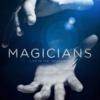 マジシャンのドキュメンタリー