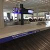 仙台空港空港発、成田空港経由