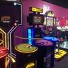 スペインのゲームセンターに行ってきました!