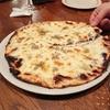 『LEON』:チーズ好きにはたまらない!中通りにあるピザとベルギービールのうまい店。