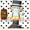 ◆ DQX 小悪魔Style!! ◆