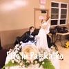 【国際結婚 結婚式】手作り式の費用(一部)や準備、プログラムを公開