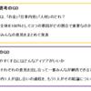 【選考の攻略法①】GD(グループディスカッション)とGW(グループワーク)の違いは?