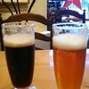 札幌市 札幌開拓使麦酒賣捌所   /   シネマフロンティアに行く前にビールを