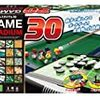 子供と雨の日を過ごす_30種のゲームを楽しめるボードゲーム
