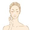 顔痩せは難しいと思うのは早すぎ?フェーシャルマッサージで顔の筋肉を刺激する