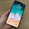 iPhone X は買うべきか?Appleデザイン担当者の発言からiPhoneXの買い時を考えてみたら、やっぱりiPhoneXは待つべきという結果に。