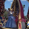 Walt Disney World 旅行記(1)
