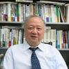 「コーポレートガバナンス・コードに問題あり。300万社を縛る会社法は限界です」  上村達男・早稲田大学法学部教授インタビュー