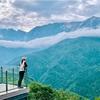 【白馬】岩岳マウンテンリゾート 絶景のCITY BAKERY