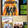 Amazonプライムでひきこもり映画