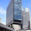 2018年に竣工した超高層ビル一覧~大阪編
