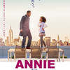 「ANNIE/アニー」