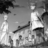 漫画「約束のネバーランド」生き残りを掛けた脱走劇…あらすじやポイントを紹介