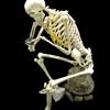 運動は骨を強くする!