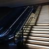 羽田空港 国内線 第1ターミナル サクララウンジ (南ウィング)