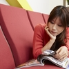 本読むとブログのアクセス数はアップするのか?実践した結果!星4つの本