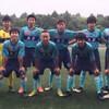 2019夏季鹿島合宿 カシマアカデミー・フットボールフェスティバル 2019 SUMMER