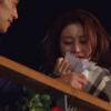 バチェラー日本版2話のネタバレ/泣き出す女性が続出!本命は飯倉早織か!?