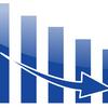 【資産残高】資産残高(21年1月末時点)