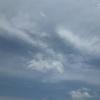 『青天を衝け』第16回 強烈な印象を残した平岡円四郎の死