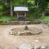 郡上交流  長瀧白山神社へ訪問 4