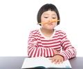 日記・作文が苦手な小学生。うまく書く方法!