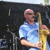 United Islands(ユナイテッド・アイランズ):またプラハのワールドミュージック音楽祭:ジプシーの生の力とチェコのシェリル・クロウ