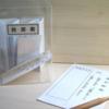 止まらない衆参同日選挙の風 令和最初の衆参同日選挙となるか