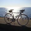 #186 富山湾岸サイクリング2017(3)~余韻~