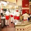 最低賃金は雇用を破壊するか