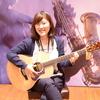 音楽教室ブログ『いたみで弾こや!』Vol.29