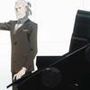 アニメ「ID:INVADED イド:インヴェイデッド」 12話の考察 part3